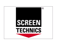 Screen Technics Logo