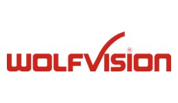Wolfvision Logo